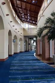 13 Best Mcallen Convention Center Images Convention Centre