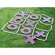 Wooden Naughts And Crosses Game Cambridge Games Wooden Noughts Crosses Amazoncouk Toys 70