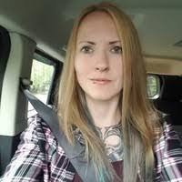 Erika Finch - Operations Manager - MAST | LinkedIn