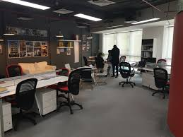 small office space solutions. small office space solutions from different projects done by quantum interior design works for booking and r