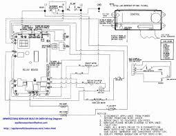 defy gemini oven wiring diagram beautiful electric range stove as defy gemini oven wiring diagram elegant wiring diagram for defy gemini oven zbsd
