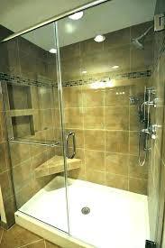one piece fiberglass shower one piece fiberglass shower stalls remove fiberglass shower cleaning fiberglass shower pan