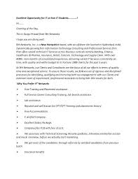 Computer Engineering Resume Samples Computer Engineer Example Entry