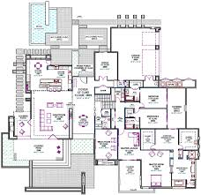 Small Picture 44 Unique Custom Home Plans Home Designs Plans Luxury Homes
