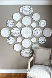 215 best plate wall images on pinterest design of decorative plates for wall art on plate wall art ideas with 215 best plate wall images on pinterest design of decorative plates