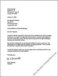 correspondence template sample business letter format 75 free templates rg letters of and