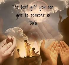 Image result for dua