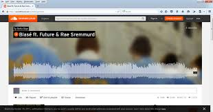 soundcloud downloader f�r firefox