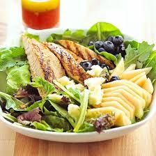 fresh garden salad. Fine Fresh R102169 For Fresh Garden Salad D