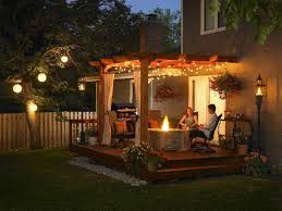 garden pergola lighting modern pergola lighting ideas modern design stylish elegant and simple gallery images create with fireplace and two