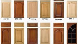 Beauty And The Minibeasts Home Depot Kitchen Cabinet Doors Best Of Replacement  Aprendeafacturarfo