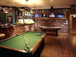 pool table rugs large size of what rug to put under a best for billiard around rug under pool table