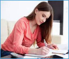 for unmatched writing service i need someone to write my college  essays are a compulsory part of a student s life teachers from different universities use essays as a tool to assess students understanding ability as well