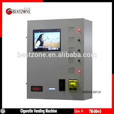 Card Vending Machine New Bestzone Tm48 Sim Card Vending Machine On Sale Buy Sim Card