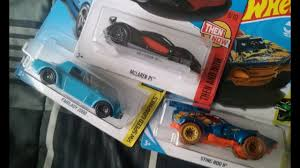 hot wheels hunting fred meyer s walgreens and toy s r us nothing but errors