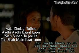 Oh Humsafar Lyrics Quotes Neha Kakkar Tony Kakkar Himansh
