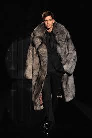 chair mens faux fur coats fabulous mens faux fur coats 7 surprising 21 appealing 28 chair mens faux fur coats