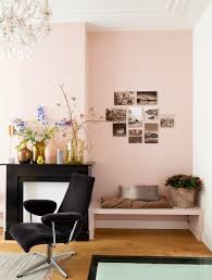 living rooms with black furniture. Full Size Of Living Room:living Room Colors Paint Pink Rooms With Black Furniture