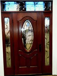 glass front door designs. Glass Front Door Designs Design Ideas Home