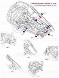 similiar saturn sc fuel system keywords 2001 saturn sl2 engine diagram pic2fly com 1995