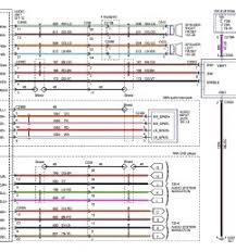 stereo wiring diagram 2002 gmc sierra 2003 gmc sierra radio wiring 2003 gmc sonoma radio wiring diagram detailed wiring diagram 2006 gmc sierra wiring diagram 2002 gmc sonoma radio wiring diagram