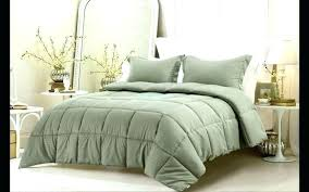royal velvet sheets royal velvet sheets sheet set bed bath and beyond royal velvet sheets royal