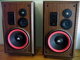 speakers 12. cerwin vega at-12 speakers 12 1