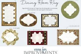 how to cut an area rug to size beautiful area rug for living room size typical