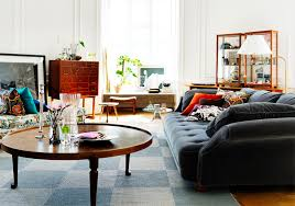 Nordic style furniture Interior Svenskt Tenn Ingrid Furniture Nordic Interior Internationally Nordic Style Magazine