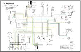 1988 dodge ram 50 wiring diagram wiring diagram detailed 1988 dodge ram fuel pump wiring diagram d100 50 raider fuse box 1992 dodge ram wiring diagram 1988 dodge ram 50 wiring diagram