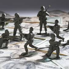 Military Housing Pay Chart Comprehensive Guide To Military Pay