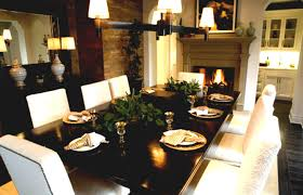 Home Design Exceptional Ideas Dining Room Picture Concept Elegant - Formal dining room designs