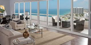 Pgt Sliding Glass Door Size Chart Preferred Sliding Glass Door Sgd770 Winguard Aluminum