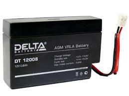 <b>Тумблер Rexant 12V</b> 20A (3c) Red - Выключатели переключатели