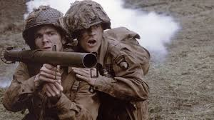 Crave   Watch HBO, Showtime and Starz Movies and TV Shows Online - Band of  Brothers