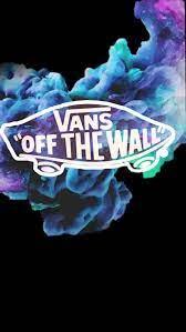Vans Off the Wall Logo Wallpapers - Top ...