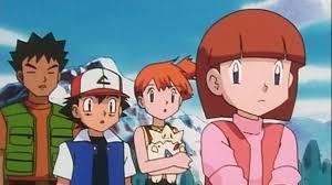 Folge 141 vom 29.06.2020 | Pokémon: Die Johto Reisen / 3 | Staffel 3