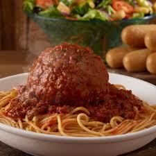 olive garden italian restaurant 49 photos 29 reviews italian 6330 sw 3rd st oklahoma city ok restaurant reviews phone number yelp