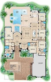 best 25 luxury home plans ideas on dream home design luxury house designs floor plans