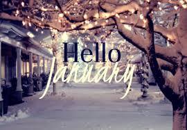hello january tumblr. Perfect January January Hello And Winter Image And Hello January Tumblr I