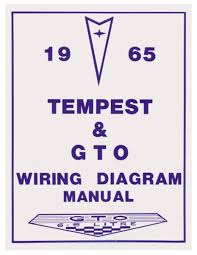1965 gto tach wiring diagram 1965 wiring diagrams 1965 gto wiring diagram