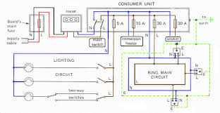 on house wiring diagram basic electrical simple examples 4 natebird me basic house wiring diagrams plug and switch on house wiring diagram basic electrical simple examples 4