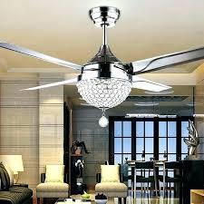 led ceiling fan light kit ceiling fan low profile
