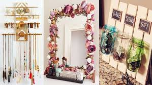 diy crafts diy room decor 26 easy crafts ideas at home best decoration ideas at home 2018 funny clone