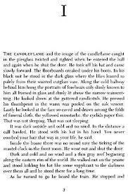 horse kori s english 1101 blog essay 1 descriptive essay
