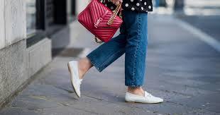 <b>Обувной</b> словарь: лоферы, оксфорды и прочие монки | Marie Claire