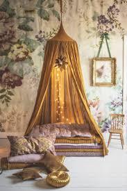Outdoor Bedroom Decor 17 Best Ideas About Tent Bedroom On Pinterest 3 Room Tent Kids