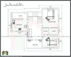 500 sq foot house plans duplex house plans sq ft fresh square foot house plans unique
