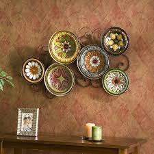 most current amazon sei scattered italian plates wall art wall sculptures in italian plates on italian plates wall art with photo gallery of italian plates wall art showing 1 of 15 photos