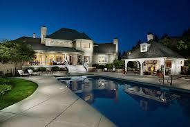 beautiful home pools. Delighful Home Housesluxuryhousenightpoolbeautifulhomepicturesfordesktop On Beautiful Home Pools T